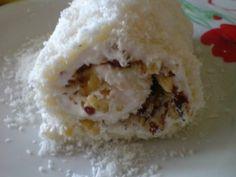 Romanian Food, Margarita, Caramel, Ice Cream, Homemade, Cookies, Desserts, Pastries, Workshop