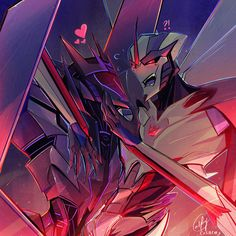 No Mercy from Percy Arcee Transformers, Transformers Characters, Transformers Prime, Tf Art, Alien Vs Predator, Art Poses, My Favorite Image, Sound Waves, Art Reference Poses