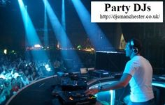 For a memorable party, http://djsmanchester.co.uk/choose-your-party-type/mobile-events-other-parties/  is best option to make your party impetus and keep the party going strong.