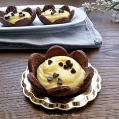 Awesome health tips tips are offered on our website. Read more and you wont be sorry you did. Mini Desserts, Cookie Desserts, Cacao Powder Benefits, Sweet Recipes, Cake Recipes, Biscotti Cookies, Biscuit Cake, Powder Recipe, Raw Chocolate