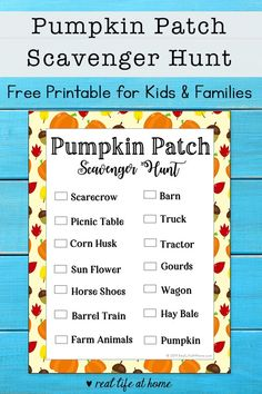 Autumn Activities For Kids, Fall Crafts For Kids, Toddler Crafts, Learning Activities, Family Activities, Halloween Activities, Therapy Activities, Kindergarten Activities, Kid Crafts