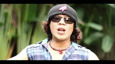 JAMRUD - Sik Sik Sibatumanikan ( Official video with Krisyanto )