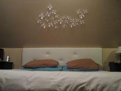Picture Of Bonus Room With Scone Lighting