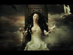 FREDDY QUINN- HEIMATLOS Clip by Althea )0( - YouTube