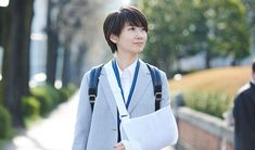 木曜ドラマ『未解決の女 警視庁文書捜査官』|テレビ朝日
