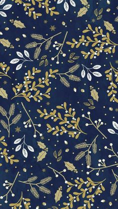Free iPhone Holiday Wallpaper from Mixbook wallpaper iphone Free Holiday iPhone Wallpaper — Mixbook Inspiration Holiday Iphone Wallpaper, Beste Iphone Wallpaper, Wallpaper Iphone Disney, Cute Wallpapers, Wallpaper Backgrounds, Iphone Backgrounds, Winter Wallpapers, Iphone Wallpapers, Winter Backgrounds