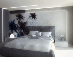 Illuminazione Camera Da Letto Mansarda : Illuminazione camera da letto cerca con google interior design