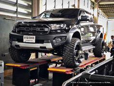 Ford Raptor, Ford Ranger Raptor, Ford Ranger Lifted, Ford Ranger Xl, Suv Trucks, Diesel Trucks, Lifted Trucks, Chevrolet Trucks, 1957 Chevrolet