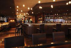 The Dupont Circle Hotel - Washington, DC, United States - Smith Hotels