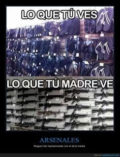 Humor to make you smile at the start of the week. - Humor to make you smile at the start of the week. – Humor in Taringa! Funny Spanish Memes, Stupid Funny Memes, Funny Relatable Memes, Funny Images, Funny Pictures, Mexican Memes, Paphos, Best Memes, Funny Moments