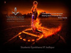 VARCHAS 2014, Indian Institute of Technology (IIT), Jodhpur Event Date:  Repeats every day until Sun Nov 02 2014 . Thu, 2014-10-30 Fri, 2014-10-31 Sat, 2014-11-01 Sun, 2014-11-02 College / Institute:  - Indcareer