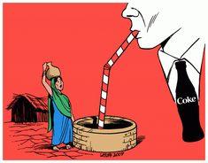 coca_cola_coke_india
