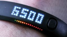 Do fitness trackers measure sleep accurately?