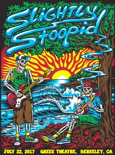 PRINTS · Jimbo Phillips webstore · Online Store Powered by Storenvy Rock Posters, Band Posters, Concert Posters, Hippie Posters, Stoner Art, Kunst Poster, Hippie Art, Photo Wall Collage, Surf Art
