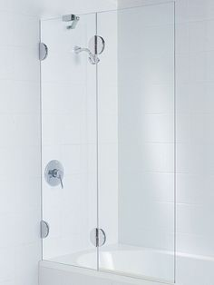 posh kensington 1650 shower bath j k shortlist 25 best ideas about shower over bath on pinterest very