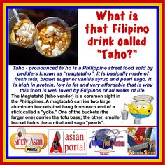 statistics of the filipino drinkers Drinking coffee, arguably, has become a national pastime and a  and the  philippine statistics authority, philippine coffee production has been.