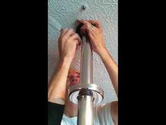 Does Markstaar make a good dance pole?