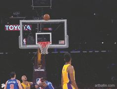 SWAGGY P, THE MASTER OF THE THREES DOING WORK: