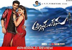 Alludu Seenu Review | LIVE UPDATES | Alludu Seenu Rating | Alludu Sreenu Movie Review | Alludu Seenu Movie Rating | Alludu Seenu Telugu Movie Review | Alludu Seenu Movie Story, Cast