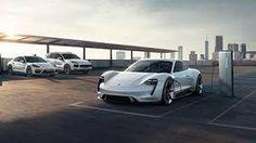 Image result for porsche taycan Porsche Taycan, Vehicles, Car, Image, Automobile, Cars, Vehicle, Autos, Tools