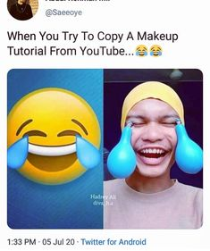 Super Funny Memes, Really Funny Memes, Crazy Funny Memes, Stupid Memes, Funny Relatable Memes, Haha Funny, Stupid Funny, Funny Stuff, Hilarious