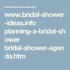 shower games bridal showers bachelorette parties fiesta bridal showers girls slumber parties