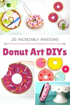 104 Best Paper Crafts Images On Pinterest Paper Crafts Colouring