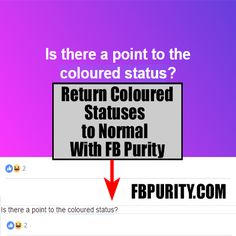 Make Facebook, Facebook Likes, Background Colour, Web Browser, Clean Up, Top Rated, Colorful Backgrounds, Ads, Image