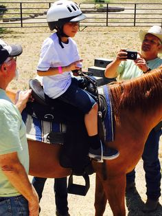 Emotional Disorders, Va Hospital, Horse Therapy, Muscular Dystrophies, Traumatic Brain Injury, Cerebral Palsy, Learning Disabilities, Finding Peace, Ranch