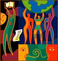 Global Communication