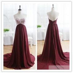 New Arrival Sexy Prom Dress,Long Prom Dresses,Off Shoulder