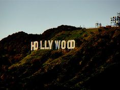Los Angeles Tumblr Photography | photography Los Angeles california hollywood