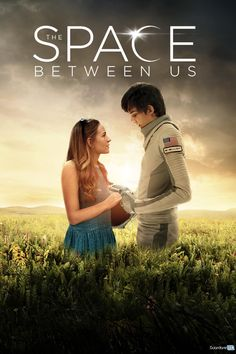 The Space Between Us Streaming/Download (2016) Sub-ITA Gratis | Guardarefilm: https://www.guardarefilm.uno/streaming-film/11453-the-space-between-us-2016.html