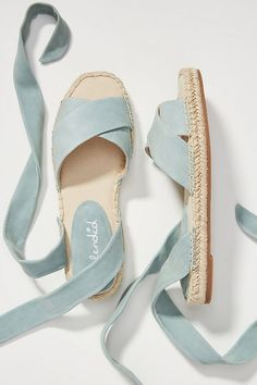 790f0ba59f2 315 Best Shoes images in 2019 | Anthropologie, Anthropologie outlet ...