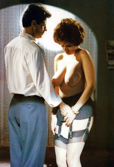 Tinto Brass, Ornella Muti, Next Film, Italian Actress, Italian Beauty, Cult Movies, Girls Gallery, Playboy Playmates, Work Today
