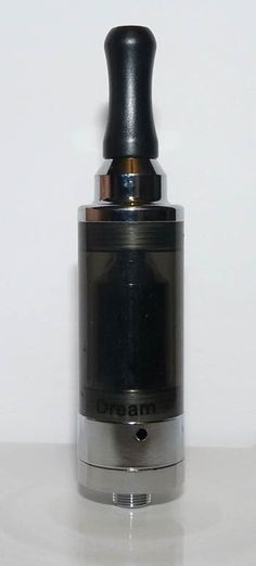 Dream Tank (BT804) Rebuildable Atomizer, $24.99
