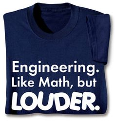 For my favorite math teachers!