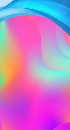 Updated Nice Solid Wallpaper IPhone Pink in this Year – Bestbewertete Produkte Abstract Iphone Wallpaper, Samsung Galaxy Wallpaper, Rainbow Wallpaper, Apple Wallpaper, Colorful Wallpaper, Aesthetic Iphone Wallpaper, Hd Phone Wallpapers, Funny Phone Wallpaper, Cellphone Wallpaper