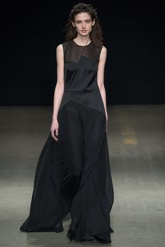 Fall 2014 Ready-to-Wear - 3.1 Phillip Lim