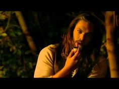 Wolves Official Trailer #1 2014   Jason Momoa, Lucas Till Movie HD