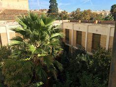 Foto de venta Valencia Ciutat, convento 1628 patrimonio - Google Fotos