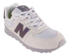 #Asics KL 574 UGG Tamanhos: 36 a 40  #Sneakers