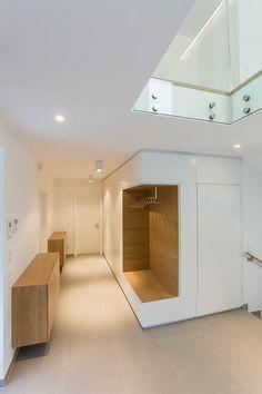 Loft, Bed, Furniture, Home Decor, Decoration Home, Stream Bed, Room Decor, Lofts