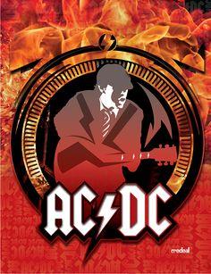 AC/DC #ACDC #RockorBust http://concertzap.com/