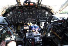 Navy Beriev Be-12