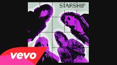 Music video by Starship performing Nothing's Gonna Stop Us Now. (C) 1987 Sony Music Entertainment