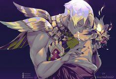 Character Concept, Character Art, Character Design, Hades Greek Mythology, Fantasy, Percy Jackson, Son Of Hades, Lgbt, Gay Art