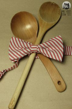 The ''candy cane one'' x Bow Ties, Candy Cane, Cotton Fabric, Bows, Handmade, Arches, Hand Made, Barley Sugar, Cotton Textile