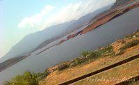 Banasurasagar Dam