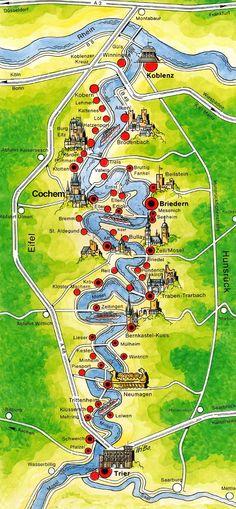 http://www.winebreaks.nl/wp-content/uploads/2013/02/moezel.jpg